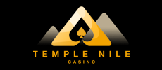 Visit Temple Nile Casino