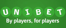 Unibet Casino review and summary