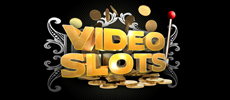 Videoslots Casino playson
