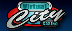 Visit Virtual City Casino