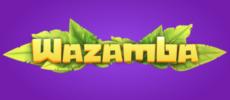 Visit Wazamba