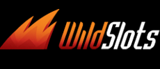 online casino gratis gaming logo erstellen