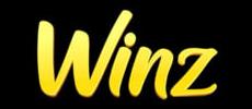 Visit Winz.io Casino