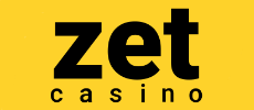 Visit ZetCasino