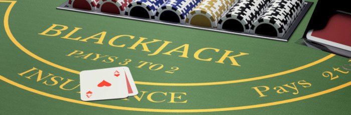 How to Play Real Money Blackjack Online