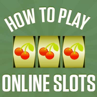 casino online admiral