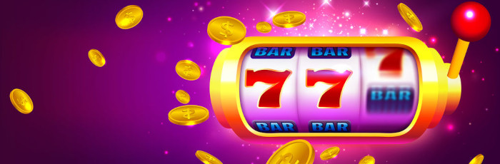 How to Play Online Slots