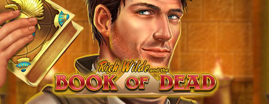 Image result for book of dead
