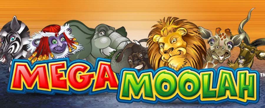 Mega Moolah Slots Jackpot Worth €16m – Approaching €17.9m Record High