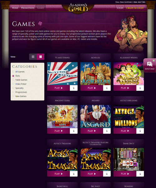 888 tiger casino no deposit bonus