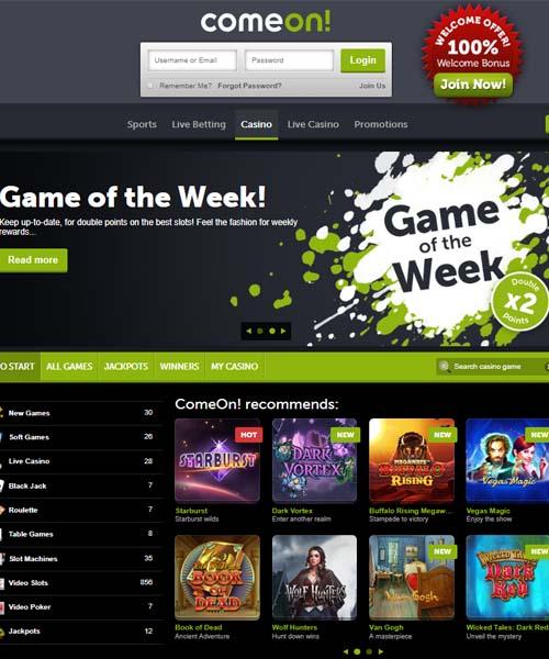 merkur online casino kostenlos europe entertainment ltd