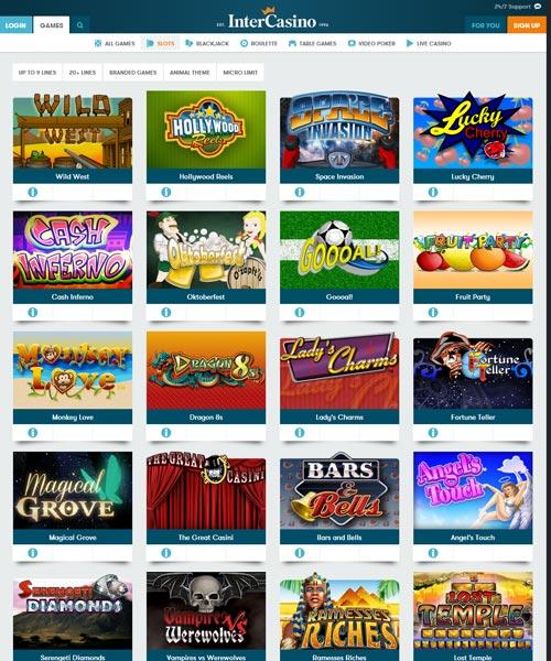 spielautomaten forum jumbo jumbo