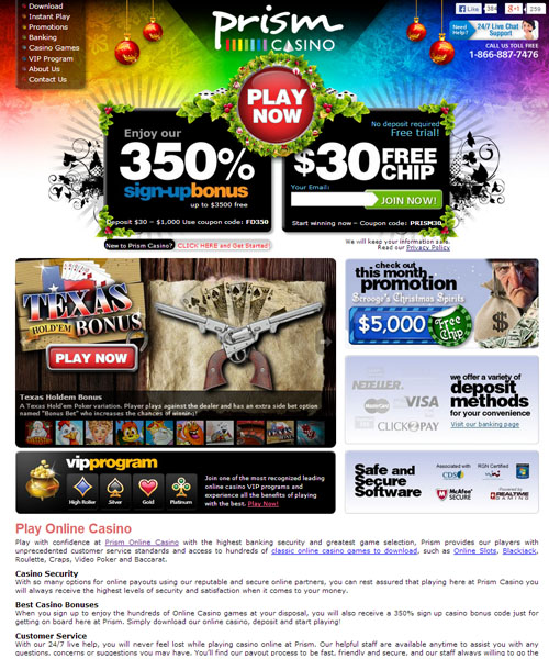 Bancontact Casino – Online Casinos That Take Bancontact