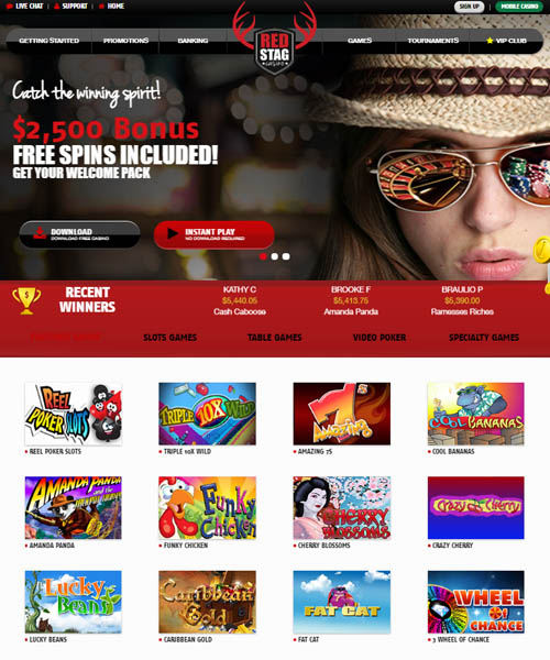 Dewavegas Live Online Casino Home Slot Machine