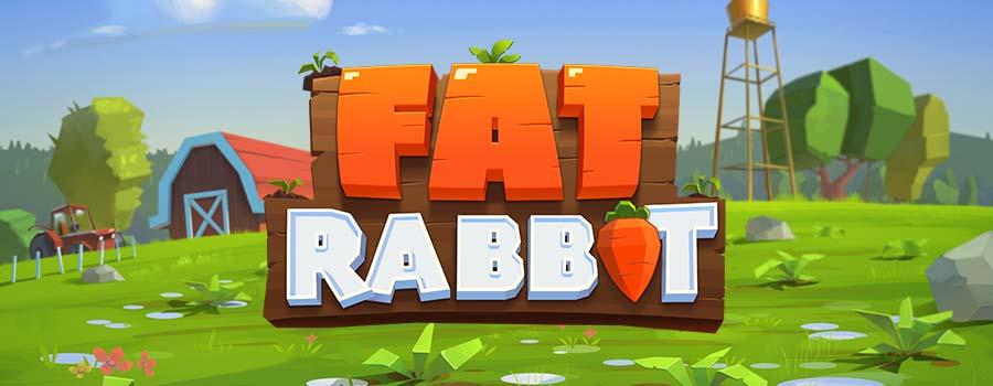 Fat Rabbit slot review