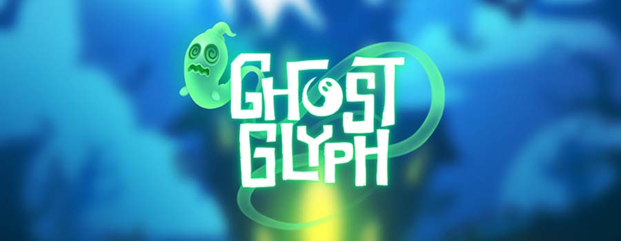 Ghost Glyph slot review