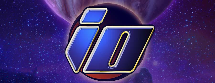 IO slot review