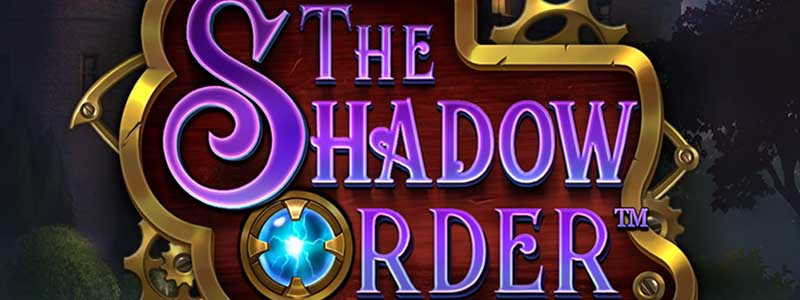 The Shadow Order slot review