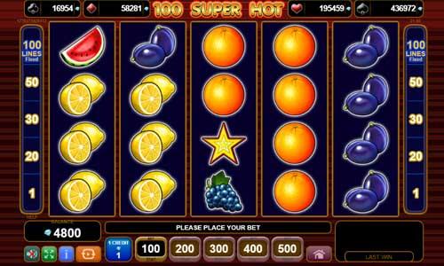 Egt Slots Free Play Demos All Egt Slot Games List Casinogamesonnet Com