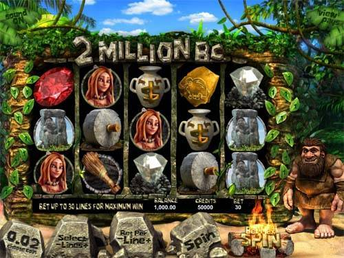 Safari Sam - BetSoft Slots - Rizk Casino pГҐ Nett