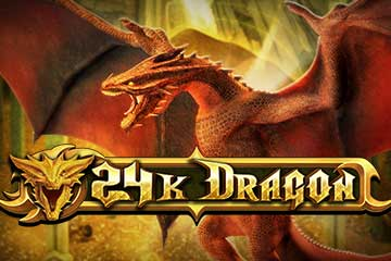 24k Dragon slot free play demo