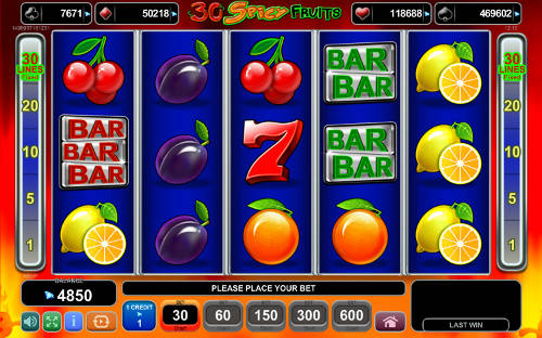free online casino video slots royal secrets
