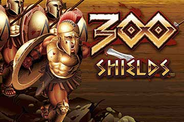 300 Shields slot free play demo