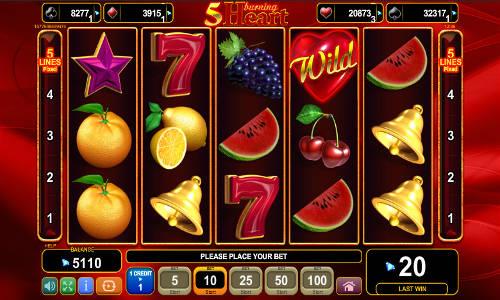 Egt slots online dell express card slot