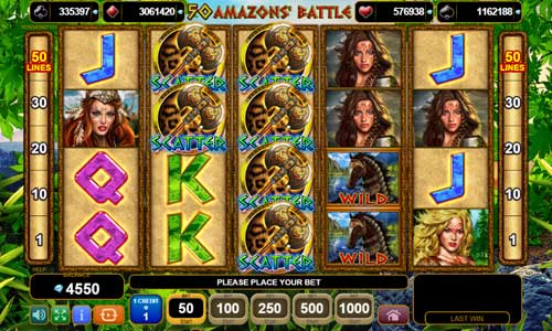 machines casino play for free