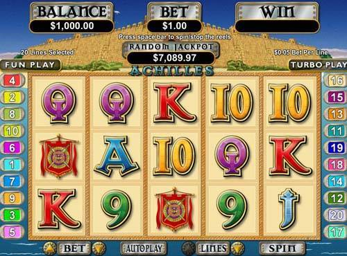 Mobile Bingo Slots No Deposit | Deposit Safely In The Master Casinos Casino