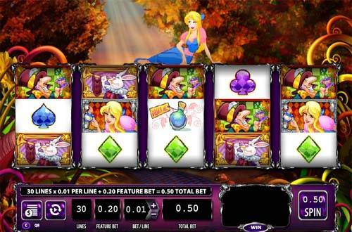 play jackpot party slot machine online king casino