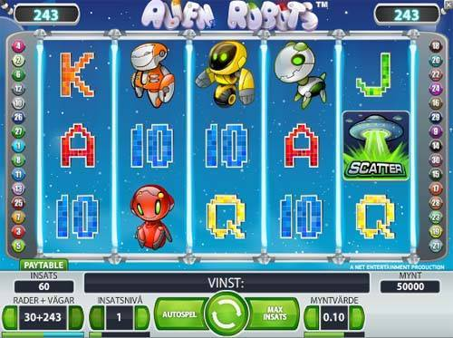 free online casino slot games for fun berechnung nettoerlös
