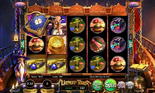 Mega Glam Life Online Slots – Play Free Betsoft Casino Games