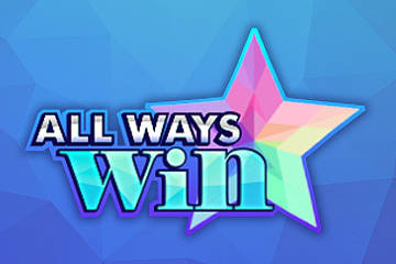 All Ways Win slot