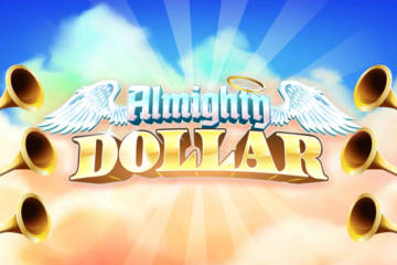 Almighty Dollar slot