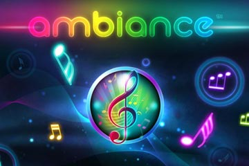 Ambiance slot free play demo