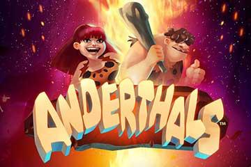 Anderthals slot free play demo