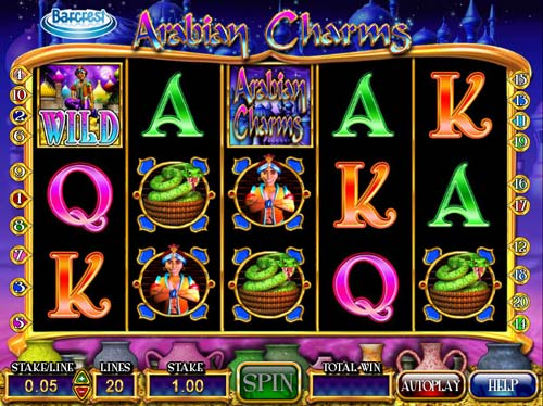Dr Jekyll Goes Wild Slot Machine Online ᐈ Barcrest™ Casino Slots