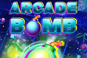 Arcade Bomb slot free play demo