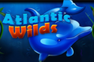 Atlantic Wilds slot