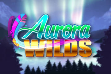 Aurora Wilds slot