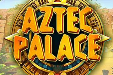 Aztec Palace slot free play demo