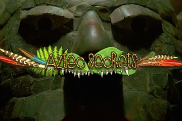 Aztec Secrets™ Slot Machine Game to Play Free in 1x2 Gamings Online Casinos