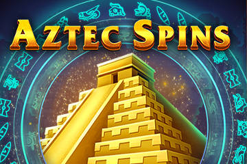 Aztec Spins slot