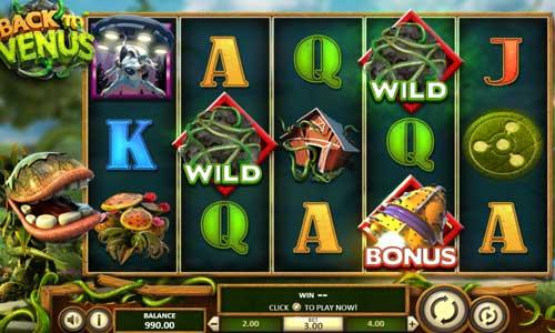 Betsoft Slots Free Play Demos All Betsoft Slot Games List