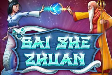 Bai She Zhuan slot free play demo