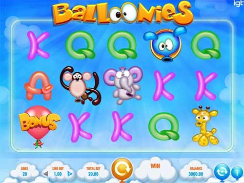 free online monopoly slots casino online de