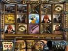 Barbary Coast slot free play demo