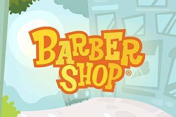 Barber Shop slot free play demo