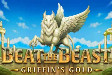 Beat the Beast Griffins Gold slot free play demo